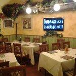 Bar Sicoli