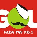 Goli Vada Pav No1