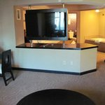 Sam's Town suite