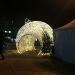 L2A Christmas Area 1