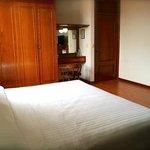 Photo de Hotel & Suites Campestre Morelia