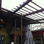 Guglhupf Café Durham, NC