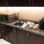 Butler's Kitchen - Service Items