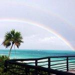 Photo de Memento Club De Playa