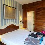 Hotelzimmer 6173