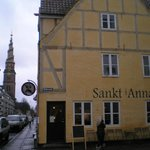Photo de Sankt Annae 8