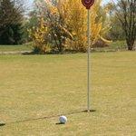 Golf Du Fort