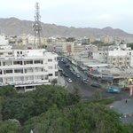 DoubleTree Aqaba