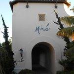 Miro Restaurant