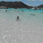 Praia do Farol-Arraial do Cabo