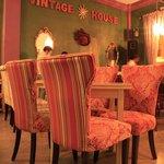 Foto de Vintage House