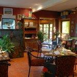 Flynn's Restaurant