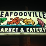 Seafoodville