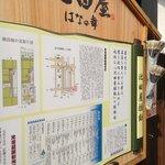 Photo of Seafood Izakaya Kaisen-Chaya Ikedaya Hananomai