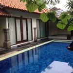 Photo of Village Indah Villas