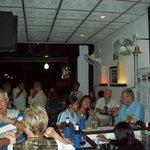 Фотография Sunset Boulevard Bar and Cafe