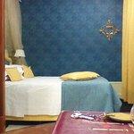 Suite Piazza Maggiore | ART OROLOGIO / LUSSO