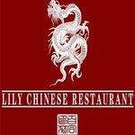 Lily Restaurant