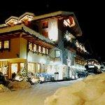 Photo of Hotel Folgarida