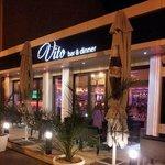 Vito Bar & Dinner