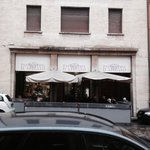 Caffe Sette Chiese
