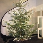 Christmas at Hythe Imperial