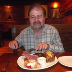 Outback Steakhouse Phoenix 5