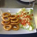 Photo of Ole & Ole Spanish Bar Restaurant
