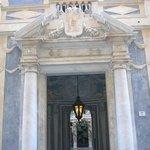 Palazzo Lomellino-Podestà