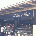 Blue Mist Cafe照片
