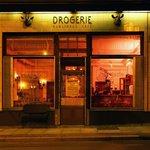 Restaurant Drogerie