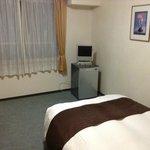 Tachikawa Hotel Foto