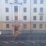 Dirty_window