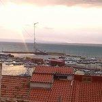 vista del porto
