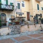 Photo of Il Portico - Ristorante Pizzeria