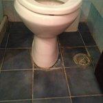 hygiene wc