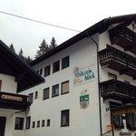 Schönes Gasthaus