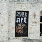 Bass Museum of Art 10