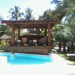 Photo de Pousada Aloha Brasil