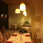 il Siraka Sicilian Restaurant