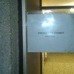 Name in Slovenian