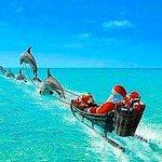 xmas holidays