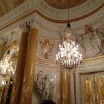 Christmas Concert at Royal Castle