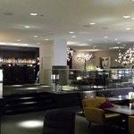 natale 2013 bar