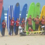 Summer surf camps!!!! Woo hoo!!!