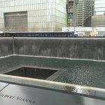 View of Tower Memorial Pool