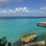Dock - Ocean Front