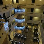 Photo of Wyndham Istanbul Old City Hotel