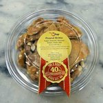 C Shop Peanut Brittle