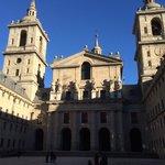 Patio Basilica-2